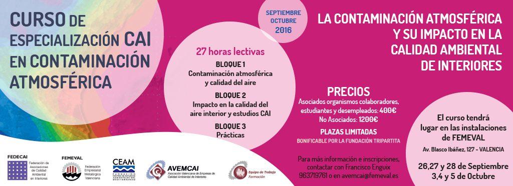 cursos-septiembre16-contaminacion