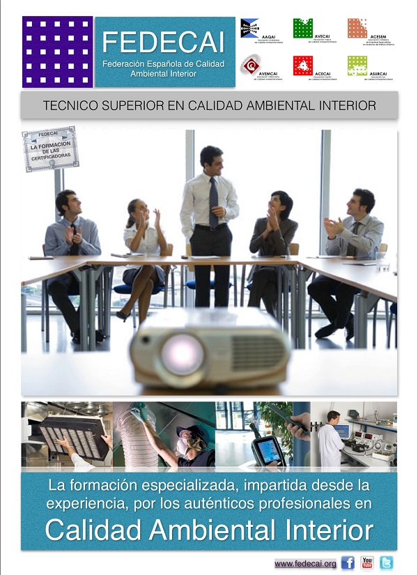 curso_tecnico_superior_calidad_ambiental_interior_1