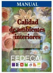 Libro CAI Fedecai